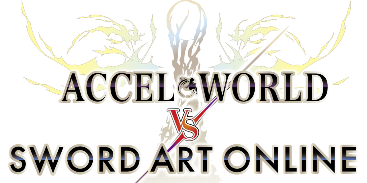 CASTAWAY FROM ANOTHER WORLD DLC für Accel World vs SAO erschienen