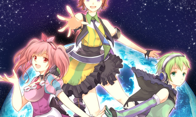 Macross Delta – Neuer Anime Movie in der Mache!