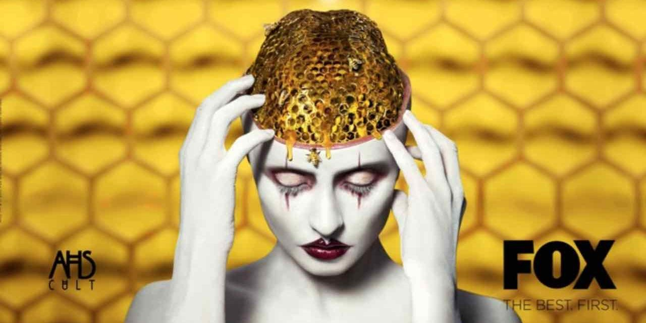 TV SERIEN REVIEW – American Horror Story: Cult