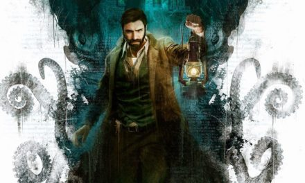 Call of Cthulhu: The Video Game – Xbox One Test / Review
