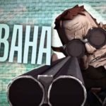 Borderlands: Game of the Year Edition – PS4 / Review