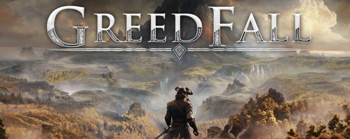 "<span class=""entry-title-primary"">GreedFall – PS4 Pro Test / Review</span> <span class=""entry-subtitle"">Klassische Tugenden, modern aufgemotzt</span>"