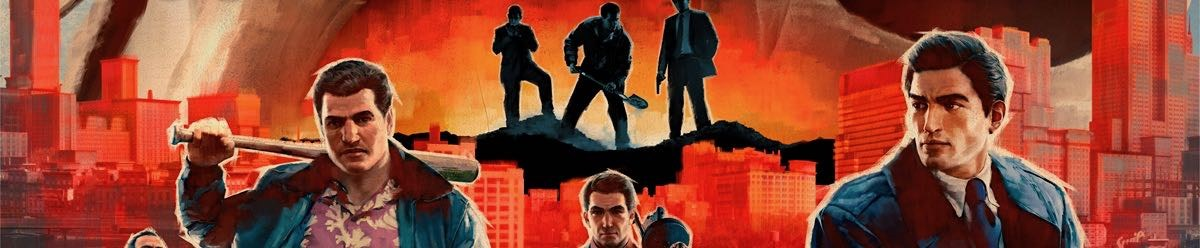 "<span class=""entry-title-primary"">Mafia 2: Remastered Edition – PS4 Test / Review</span> <span class=""entry-subtitle"">Die Neuauflage eines Gangster-Epos!</span>"