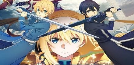 "<span class=""entry-title-primary"">Sword Art Online – Alicization Lycoris – PS4 Test / Review</span> <span class=""entry-subtitle"">Der vierte Handlungsstrang als Rollenspiel!</span>"