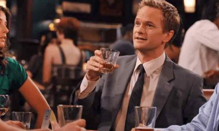 How I Met Your Father   Hulu Comedy mit neuen Cast!