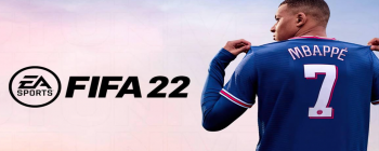 »FIFA 22« – PLAYSTATION 5   REVIEW / TEST